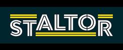 Staltor