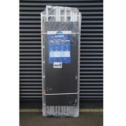 Echafaudage Alumexx Eco Line module C