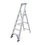 Das Ladders Das Hercules ano escabeau 1 x 5 marches ET5A