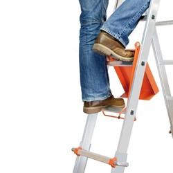 Waku 104 ladderbankje