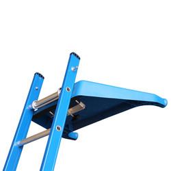 Ecarteur de facade pour échelle Laddermax