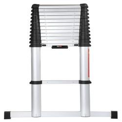 Telesteps Eco Line ladder 3,8 m met stabilisatie balk