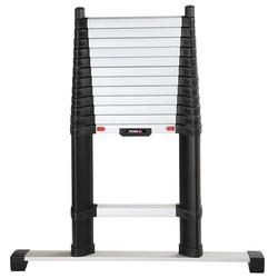 Telesteps Prime Line ladder 4,1 m met stabilisatiebalk