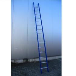 ASC enkele ladder 1x14 sporten