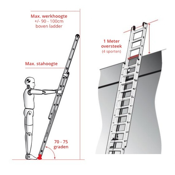 https://cdn.webshopapp.com/shops/292500/files/323189901/veiligheid-ladder.jpg