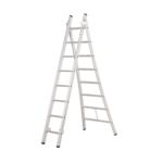 Das Ladders Echelle 2x8 échelons Das Ladders Atlas ano