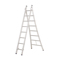 Das Ladders Atlas ano ladder 2x8 sporten