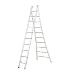 Das Ladders Atlas ano ladder 2x10 sporten