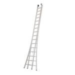 Das Ladders Das Ladders Atlas ano ladder 2x16 sporten