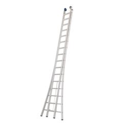 Echelle 2x16 échelons Das Ladders Atlas ano