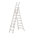 Das Ladders Das Ladders Atlas ano ladder 3x8 sporten
