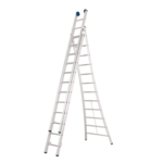 Das Ladders Das Ladders Atlas ano ladder 3x12 sporten