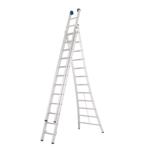 Das Ladders Echelle 3x12 échelons Das Ladders Atlas ano