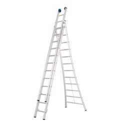 Das Ladders Atlas ano ladder 3x12 sporten