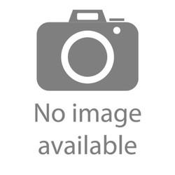 ASC kamersteiger breed 6-sports vouwframe D135-6