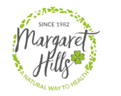 Margaret Hills Products