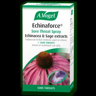 Bioforce Uk A Vogel Echinaforce Sore Throat Spray 30ml