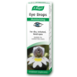 Bioforce Uk A Vogel Dry Irritated Eye Drops Moisturising 10ml