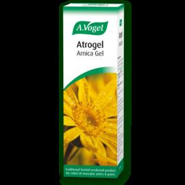 a.vogel Atrogel Arnica Gel 100ml