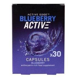 Cherry Active Blueberryactive Blueberry Capsules (30's)