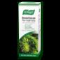 Bioforce Uk Bronchosan - Pine Cough Syrup