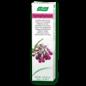 Bioforce Uk A Vogel Symphytum Comfrey Cream 35g