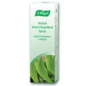 Bioforce Uk Neemcare Insect Repellent