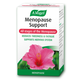 Bioforce Uk Menosan Menoforce Support 60 Caps