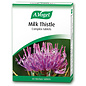 Bioforce Uk Milk Thistle Tincture 60 Tablets
