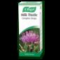 Bioforce Uk Milk Thistle Complex 50ml