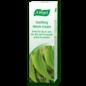 Bioforce Uk Neemcare Cream