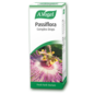 a.vogel A Vogel Passiflora Complex Drops 50ml