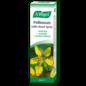 Bioforce Uk Pollinosan Luffa Nasal Spray, 20ml