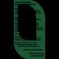 Bionutri Ecodophilus, 30 Capsules