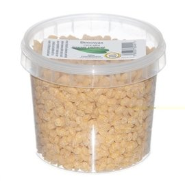 Amour Natural Bee's Wax Pellets 200g