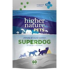 Higher Nature Pets Superdog (60)