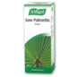 Bioforce Uk Saw Palmetto 50ml