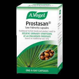 Bioforce Uk Prostasan Saw Palmetto, 90 Capsules