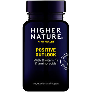 Higher Nature Positive Outlook (30)