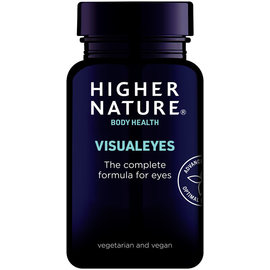 Higher Nature Visual Eyes (90)
