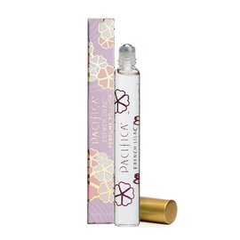 Pacifica Roll On Perfume French Lilac