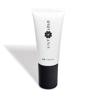 Lily Lolo BB Cream - Light