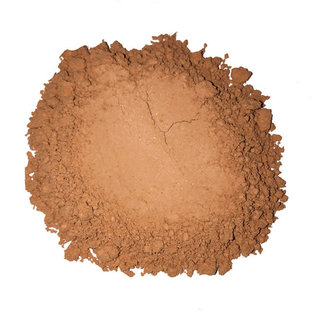 Lily Lolo Bronzer - South Beach