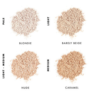 Lily Lolo Concealer - Nude