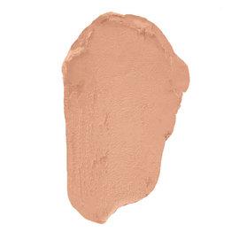 Lily Lolo Cream Foundation - Linen