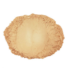 Lily Lolo Foundation - Butterscotch