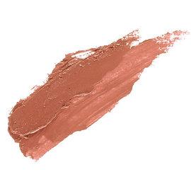 Lily Lolo Lipstick - Nude Allure