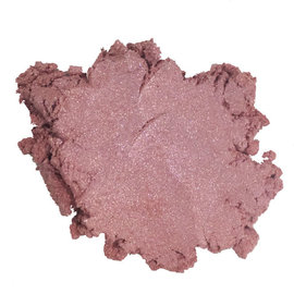Lily Lolo Loose Eyeshadow - Pink Champagne