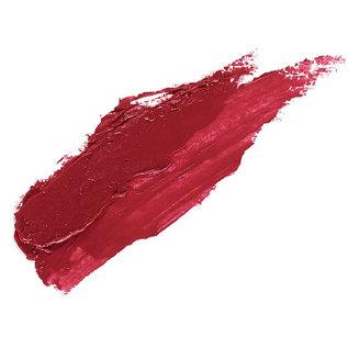Lily Lolo Lipstick - Desire