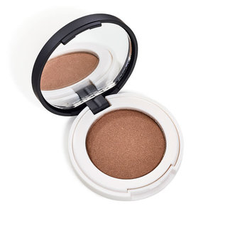 Lily Lolo Pressed Eye Shadow - Buttered Up